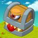 Clicker Heroes v7.1.2 [MOD]