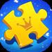 Dream Jigsaw Puzzles World 2019-free puzzles v2.4.1 [MOD]