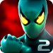 Power Spider 2 v11.0 [MOD]