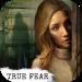 True Fear: Forsaken Souls I v1.2.1 [MOD]
