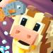 Blocky Farm v0.1.2 [MOD]