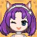 Momo's Dressup v0.4.3 [MOD]