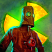 Radiation Island Free v1.2.3 [MOD]