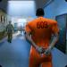 Rules Of Prison Survival Escape v1.5.1 [MOD]