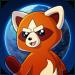 Dynamons World v1.5.9 [MOD]