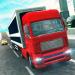 Euro Xe tải Vận chuyển Vận chuyển hàng hóa Giả v1.2 [MOD]