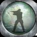 Battle Royale 3D – Warrior63 v8.8.9 [MOD]