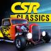 CSR Classics v3.5.5 [MOD]