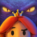Once Upon a Tower v0.1.4 [MOD]