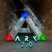 ARK: Survival Evolved v2.0.25 [MOD]