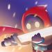 Swordman: Reforged v8.6.2 [MOD]