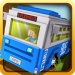 Off-Road Hill Bus Driver Craft v2.4.0 [MOD]