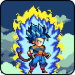 Ultra  saiyan Anime Fantastic: Tourney of Warriors v1.4.1 [MOD]