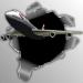 Unmatched Air Traffic Control v2019.22 [MOD]