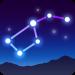 Star Walk 2 Free – Identify Stars in the Night Sky v0.6.3 [MOD]