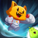 Cosmo Bounce – The craziest space rush ever! v1.1.0c [MOD]