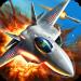 Plane war : Wings of Warplane v5.4.8 [MOD]