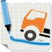 Brain it on the truck! v1.0.62 [MOD]