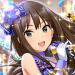 アイドルマスター シンデレラガールズ スターライトステージ v6.5.1 [MOD]