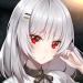 Death Game : Anime Girlfriend Game v6.0.0 [MOD]