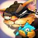 Cats Empire v3.17.0 [MOD]