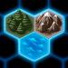 UniWar v1.16.61 [MOD]