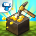 Mine Quest – Crafting and Battle Dungeon RPG v1.2.12 [MOD]