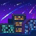 Sunless City : 야경게임 v1.478 [MOD]