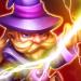 Legacy of Legends – Best Idle RPG v0.9.4 [MOD]