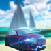 The Vacation : Offroad Open World Game Driving v0.32 [MOD]