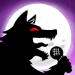 Werewolf Voice – Ma sói v3.6.44 [MOD]
