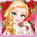 Star Girl: Valentine Hearts v4.2 [MOD]