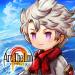 光と音のRPG アークザラッド R v1.14.0 [MOD]