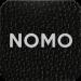 NOMO – Point and Shoot v1.5.56 [MOD]