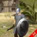 World Of Rest: Online RPG v5.0.6 [MOD]