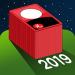 고스톱 2019 : 무료 맞고 게임 v1.2.7 [MOD]