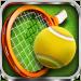 Quần vợt 3D – Tennis v1.8.1 [MOD]