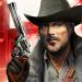 Cowboy Hunting: Gun Shooter v9.7.2 [MOD]