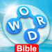 Word Tour – crossword & stack word & bible word v3.5 [MOD]