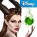 Maleficent Free Fall v7.3.0 [MOD]