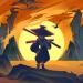 Ode To Heroes v7.0.6 [MOD]