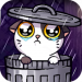 Mimitos Gato Virtual – Mascota con Minijuegos v2.50.1 [MOD]