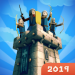 Tower War – Grow the tower & Defense your lands v7.2.2 [MOD]