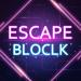 Escape Block-NeonNightTheme'ssliderpuzzlegame v1.0.2 [MOD]