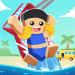Idle Waterpark 3D Fun Aquapark v0.6 [MOD]