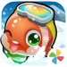 Happy Fish v10.5.10 [MOD]