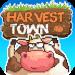 Harvest Town v9.9.0 [MOD]