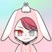 My Webtoon Character – K-pop IDOL avatar maker v1.1.18 [MOD]