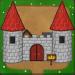Tiny Little Kingdoms v1.12 [MOD]