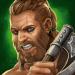 Viking Clan v3.29.0 [MOD]